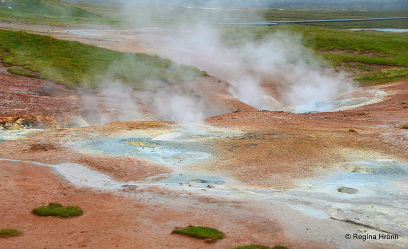 he geothermal areas to the north2.jpg