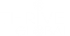 thrive global png.png
