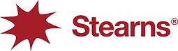 Stearns-Lending-logo.jpg
