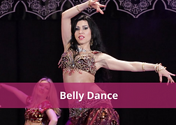 belly dance class.png