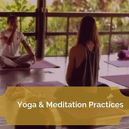 yoga icon.jpg