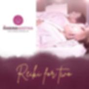 reiki for 2 services.jpg