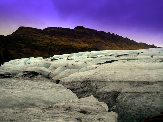 ~Mýrdalsjökull glacier.jpg