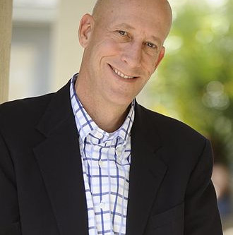 """My Interview with """"The Secret's"""" Mike Dooley on What It Takes To Live RAVENOUSLY"""