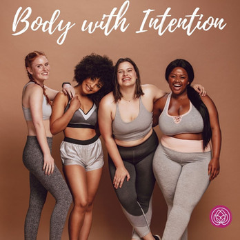 body with intention.jpg