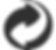 transform icon.png