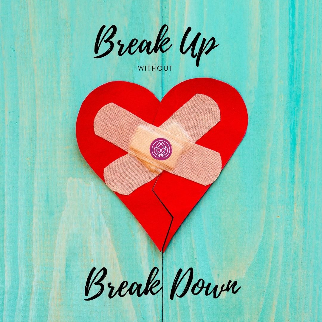breakup without break down.jpg