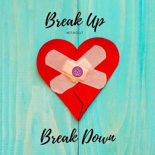 breakup without break down.jpg