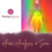aura analysis.png