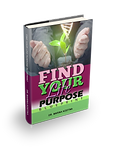 Find-your-life-purpose-book-single.png