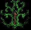 Transparent Logo (Color).png