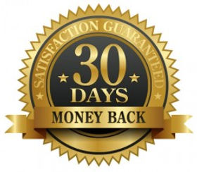 30 days money back.jpg
