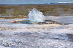 he geothermal areas to the north3.jpg