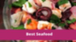 seafood.png