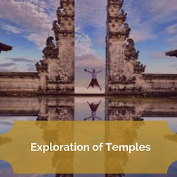 temples icon.png