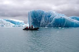 Jökulsárlón glacier lagoon.jpg