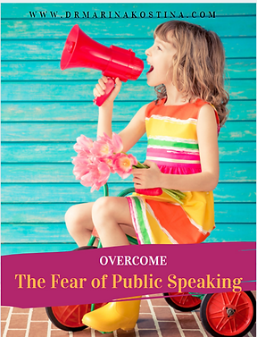 public speaking cover.png