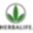 herbalife-seeklogo.com_.png