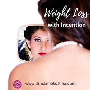 weight_loss_with_intention_selfhypnosis.