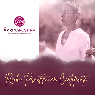 REiki practitioner certificate.png