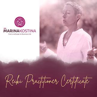 REiki practitioner certificate.png