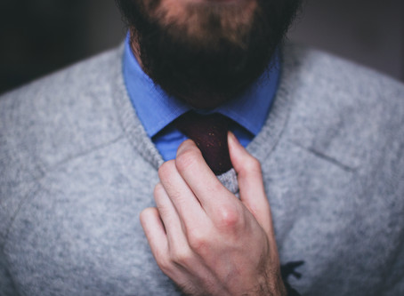 5 Questions to Ask Before You Hire Yourself