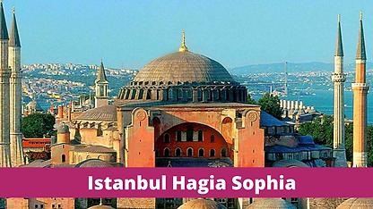istanbul hagia sophia.png