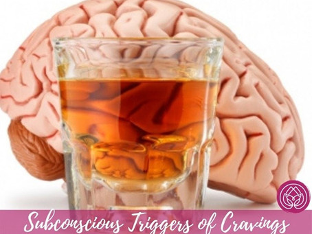How Your Subconscious Keeps You Addicted?