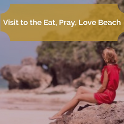 eat pray love icon.png