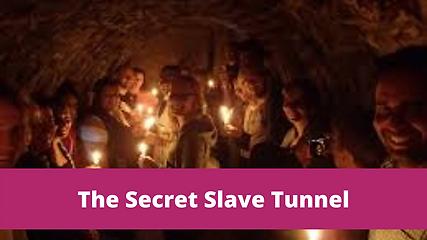 the secret slave tunnel.png