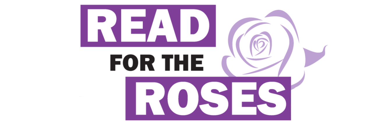 read-for-the-roses-logo