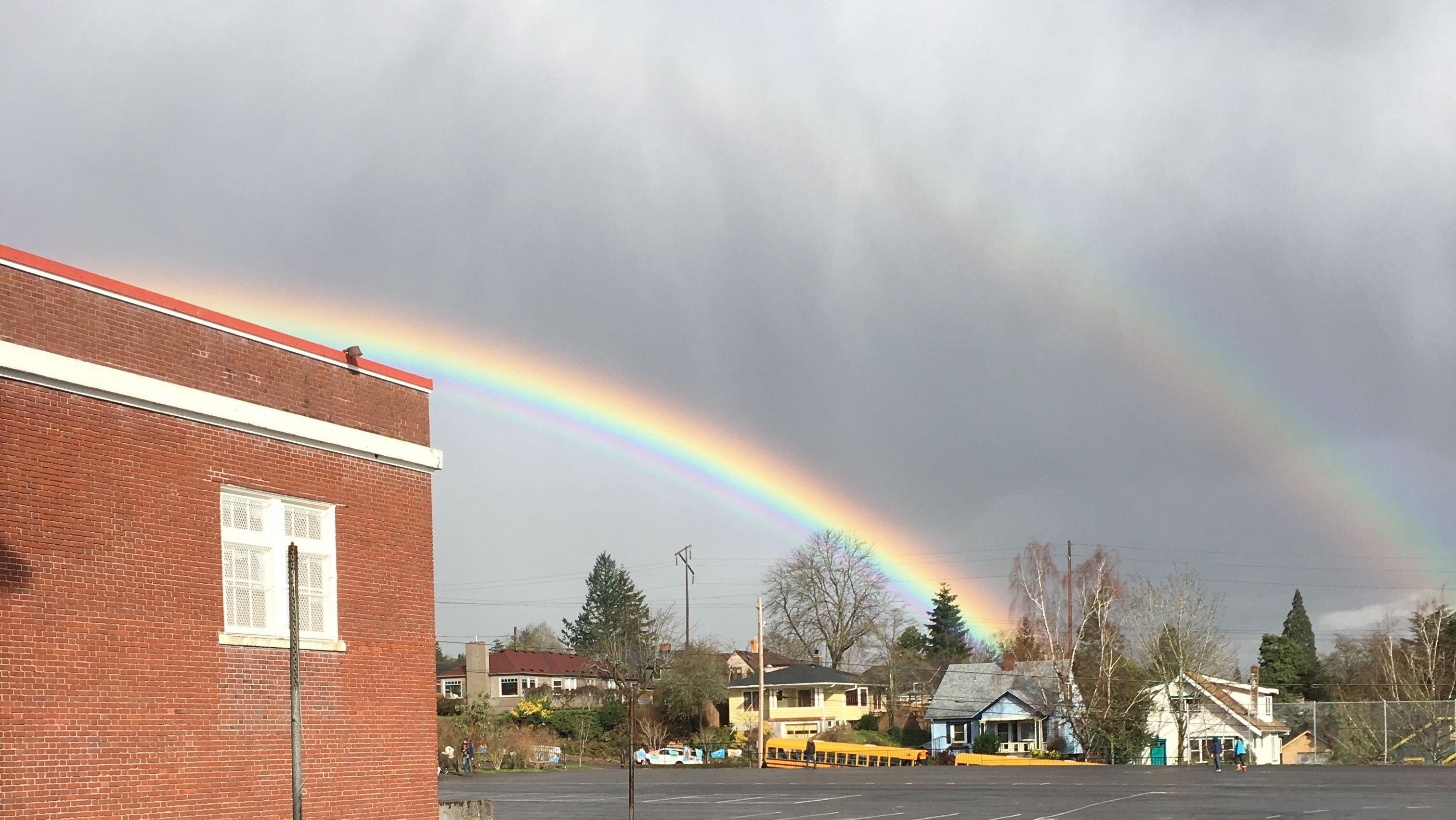 double-rcp-rainbow-landscape