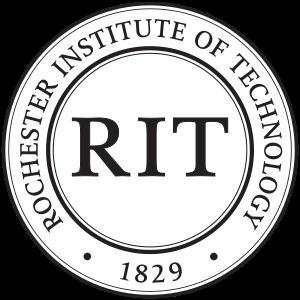RIT K-12 University Center