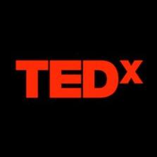 TEDxDeerfield