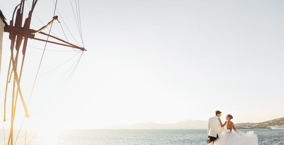 Wedding-Destinations-Seven-Design-Travel