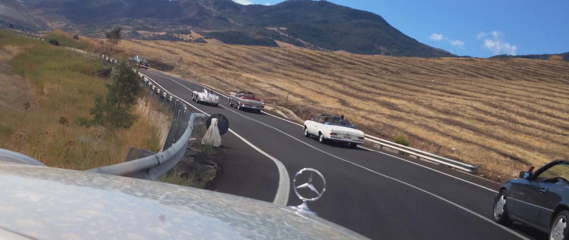 Road-Travel-Seven-Design-Travel-11.jpg