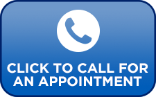 CTA_Button_225x140_Call.png