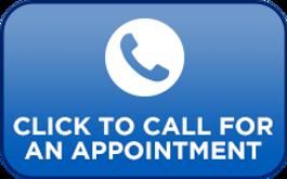 813-840-1500CTA_Button_225x140_Call.png