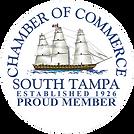 STCOC Proud Member Logo - Full Color.png