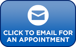 CTA_Button_265x165_Email.png