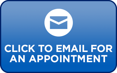 CTA_Button_400x250_Email.png