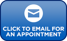 CTA_Button_225x140_Email.png