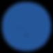 wheel_blue-01.png