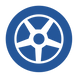 wheel_blue-01.png