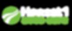 Honest1_Logo_onBlue_Transparent.png