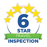 6-Star-Inspection-01.png