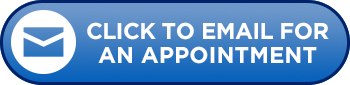 CTA_Button_350x85_Email.png