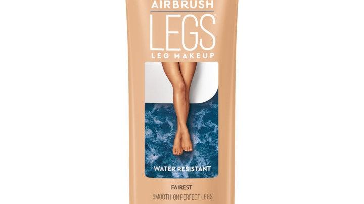 Sally Hansen Aurbrush Legs Liquid Light 118mls