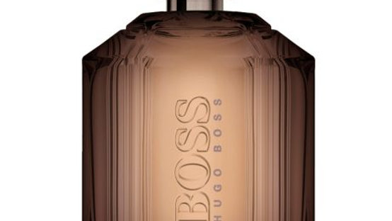 Boss The Scent Absolute EDP 50ml