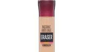 Maybelline Instant Anti-Age Eraser Multiuse Concealer